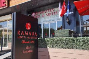 Haartransplantation Türkei Erfahrungen - Hotel