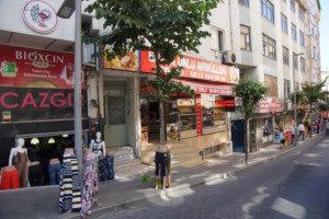 Haartransplantation Türkei Erfahrungen - Istanbul