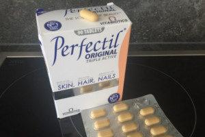 Haartransplantation Türkei Erfahrungen - Perfectil